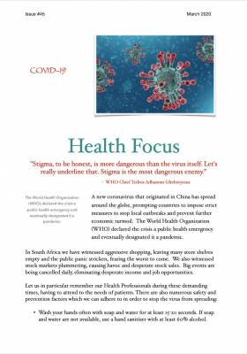 b2ap3_thumbnail_health-focus-cover.jpg